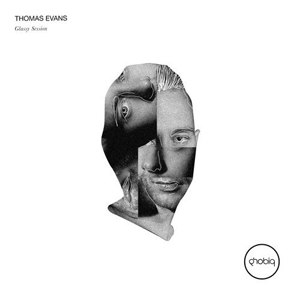 Thomas Evans - Glassy Session