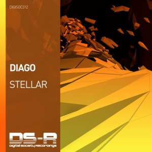 DIGISOC312E