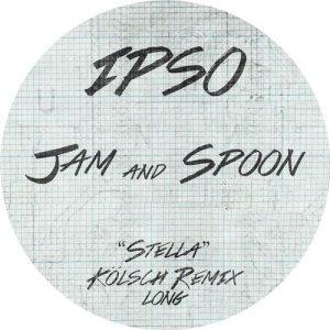 IPSO004D