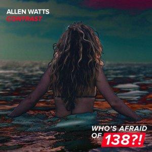 WAO138235
