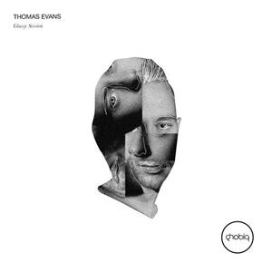 Thomas Evans - Glassy Session