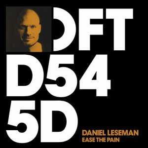 DFTD545D