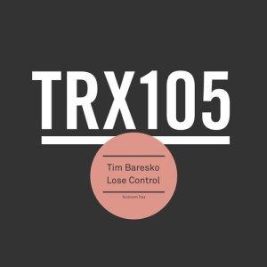 TRX10501Z