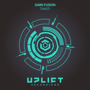 UPLFT020